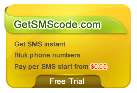 Receive 16133191739(USA) SMS Online For Free